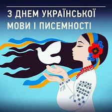 bez_nazvaniya_1.jpg