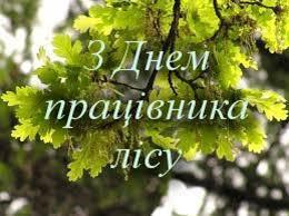 bez_nazvaniya_6.jpg
